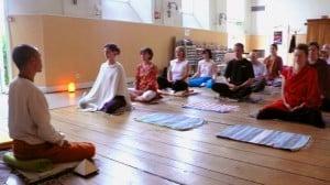 méditation-2