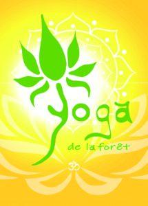 recto 2018  yoga le mans